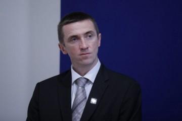 Penava: 'Plenkovićev koalicijski partner položio vijence na 'groblju šajkača' u Vukovaru'