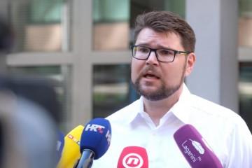 """SDP protvitao da """"neće sudjelovati u proslavi pada Vukovara"""", evo tko ih je brutalno oprao!"""