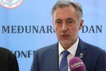 Škoro: Vrkljan je dobio 1 glas, a s Vidović Krišto je demonstrativno napustila prostorije