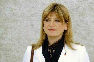 Vidović Krišto: 'Riječ je o pritiscima koji su bili ispod pristojne političke razine'