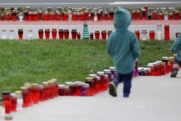 Pamti li Hrvatska prekinuta 34 dječja života za vrijeme Bitke za Vukovar?