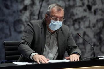 UŽIVO U Hrvatskoj 316 novih slučajeva zaraze na 2642 testiranih, umrlo je 68 osoba