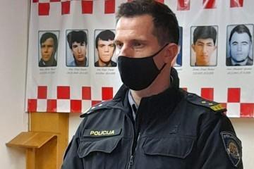 Klariću podrška načelnika Konavala i Župe dubrovačke: Otkad je on načelnik povećao se broj intervencija protiv droge