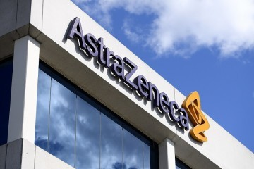 EU neće obnoviti ugovore s Astra zenecom i Johnson & Johnsonom: Evo čime ćemo se cijepiti ubuduće