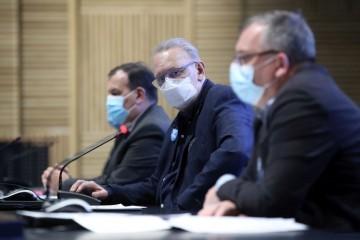 U Hrvatskoj 321 novi slučaj zaraze koronavirusom, preminulo 11 osoba