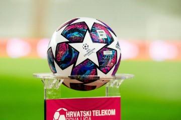 Luda završnica 1. HNL: Tri kluba bore se za život, a Hajduk se uzda u sebe i Dinamo