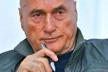 Hodak: Ako mislite da vam je godina loša, samo zamislite da ste navijač Hajduka i član SDP-a...