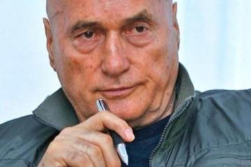 HODAK: Hrvatski cinkeri rade 'punom parom'