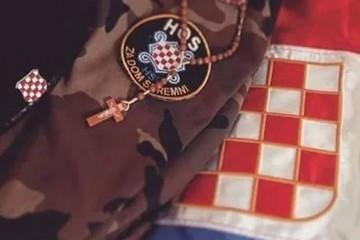 Trenutačni hrvatski predsjednik ne razumije što je to HOS