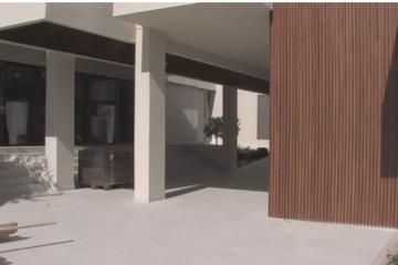 Sunce Hoteli Jake Andabaka prodani arapskim ulagačima, vrijednost transakcije tajna