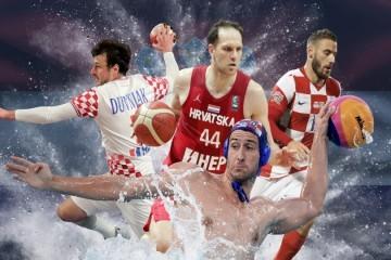 Olimpijske igre u Tokiju razotkrile probleme hrvatskog kolektivnog sporta na koji smo bili ponosni, ali je dotakao dno; evo kako nam je to uspjelo i što su glavni razlozi