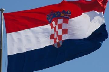 Mladi Britanac zapalio hrvatsku zastavu u Vukovaru
