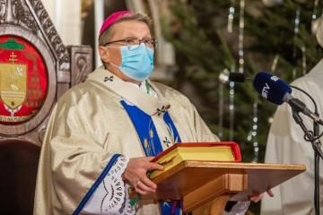 Nadbiskup Hranić: Crkva bi podržala neradnu nedjelju