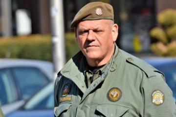 Hrastov kaže da su mu branitelji spremni pomoći u slučaju višemilijunske ovrhe
