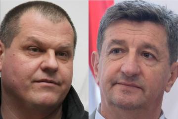 Sačić za Direktno: Mišo Hrastov branio je Karlovac! Nije uzeo pušku u ruke pa poubijao starce; četnici lažu, a naši sudovi to 'gutaju'