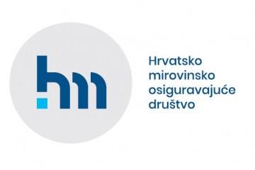 Počela isplata mirovina preko prvog hrvatskog mirovinskog osiguravajućeg društva
