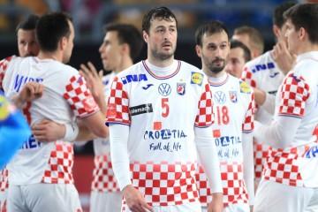 Čelnici Hrvatskog rukometnog saveza oglasili su se nakon debakla na Svjetskom prvenstvu; ovo je jasna poruka 'kaubojima' i svim navijačima