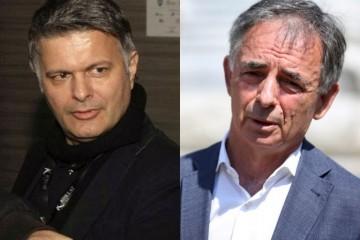 Ivan Hrstić: Uši mi je zaparala Pupovčeva formulacija u kojoj pokolj u Škabrnji umjesto zločinom naziva 'činom'