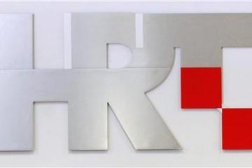 HRT će prenositi mise u 18 sati  iz crkve Sv. Marka u Zagrebu