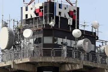 HUP traži proširenje odluke glavnog ravnatelja HRT-a o ukidanju RTV pristojbe