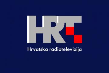 Mladen Pavković: HRT ne želi hrvatske branitelje!