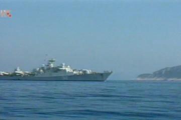 17. rujna 1991. - Blokada hrvatskih luka