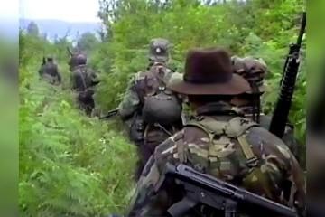 Protuustavno razoružavanje Teritorijalne obrane Republike Hrvatske u svibnju 1990. godine