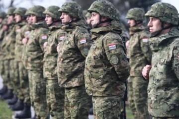 VREMENA SVE MANJE! Sastaju se Milanović i Plenković: Uskoro odluka o vojsci na granicama!