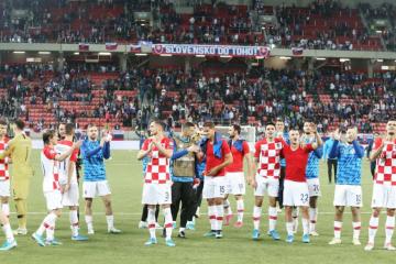 HTV neće prenositi Hrvatsku i Portugal, evo gdje možete gledati utakmicu