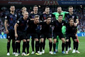 Hrvatska je apsolutni favorit večerašnje utakmice – Brozović vrijedi više nego tri reprezentacije Azerbejdžana!
