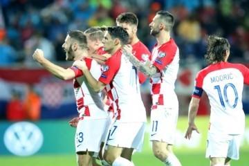 Ima jedna loša vijest, a tiče se Hrvatske i ždrijeba za Euro!