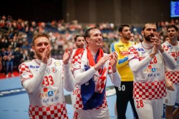 Hrvatska pobjedom protiv Austrije krenula po polufinale Eura!
