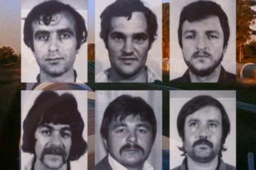 Nakon četrdeset godina ponovno se istražuje slučaj presude 'Hrvatskoj šestorici' za kazneno djelo terorizma