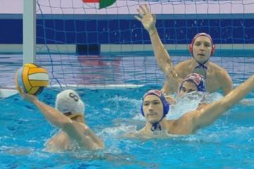 Hrvatska u dramatičnoj završnici pobjedila Crnu Goru i izborila četvrtfinale Europskog prvenstva!