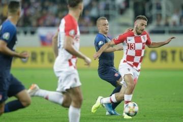 Počinje prodaja ulaznica za utakmicu protiv Slovačke: Evo gdje ih možete nabaviti