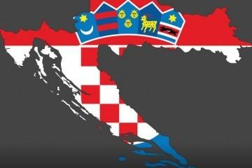 Demografija u Hrvata