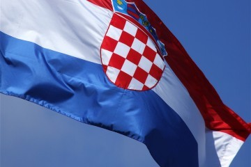 5. lipnja Zastava Republike Hrvatske slavi svoj 173. rođendan