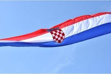 5. kolovoza 1995. Oluja – poslušajte pjesme kojima su Hrvati desetljećima naviještali slobodu svoje domovine