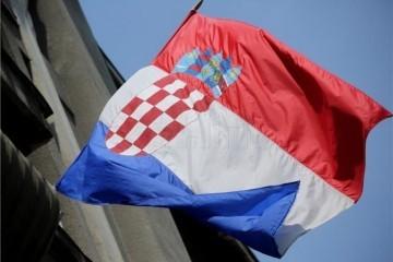 29. rujna 1991. admiral Vladimir Barović: Radije ću ispaliti metak u sebe nego u hrvatski narod!