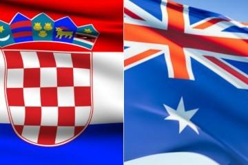 Dokumentarni film: Hrvati i Australija (VIDEO)