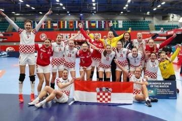 Sportske kraljice posramile HRT: Kakva je ovo Hrvatska televizija?
