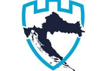 Hrvatski Bedem poziva za pokretanjem nacionalnog zajedništva, domoljubno osviještenih stranaka i inicijativa