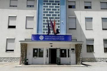 Australsko-hrvatski kongres se obratio otvorenim pismom premijeru Andreju Plenkoviću zbog mogućnosti ukinuća Fakulteta hrvatskih studija