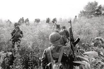 Mladen Pavković: Domovinski rat su imali Rusi, a mi – obrambeni!