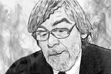 H. Hitrec: Suverenistički suveren Zoki