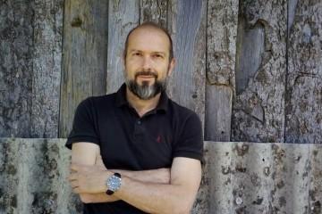 Dr. sc. Hrvoje Pende: Zločin i kazna u HDZ-u