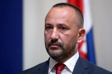 (VIDEO) ZEKANOVIĆ: Hrvatska se odrekla teritorija