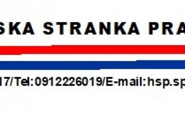 Gospodine Plenkoviću, zbog čega ne prihvaćate rezoluciju Europskog parlamenta o osudi totalitarnih režima?