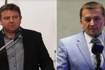 Načelnici općina Mali i Veliki Bukovec izašli iz HSS-a nezadovoljni Beljakovim vodstvom