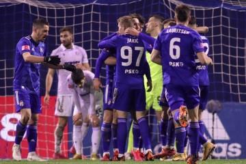 U HT Prvoj ligi igra se najveći hrvatski derbi; evo gdje možete gledati utakmicu u kojoj Hajduk želi iznenaditi na Maksimiru i zagorčati život Dinamu